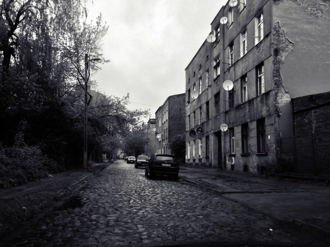 Time Stands Still at Rye Street http://ilodz.com/2013/06/19/rye-street/ #Lodz #iPhonegraphy