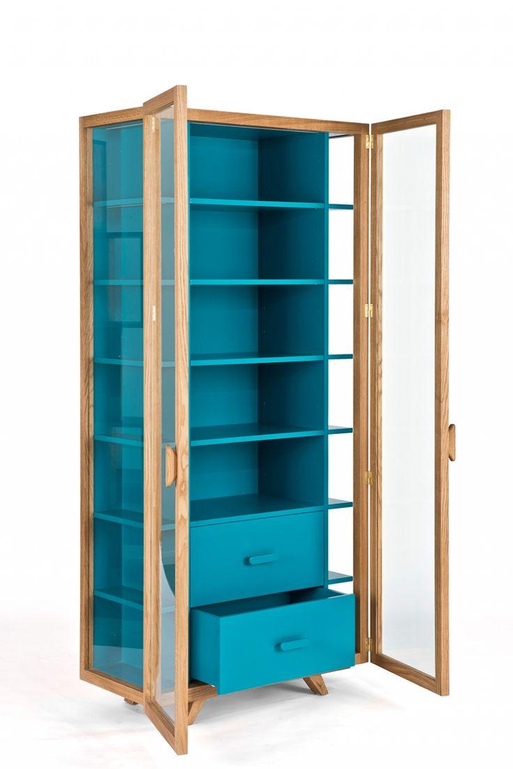 Vitrina Collection (7)