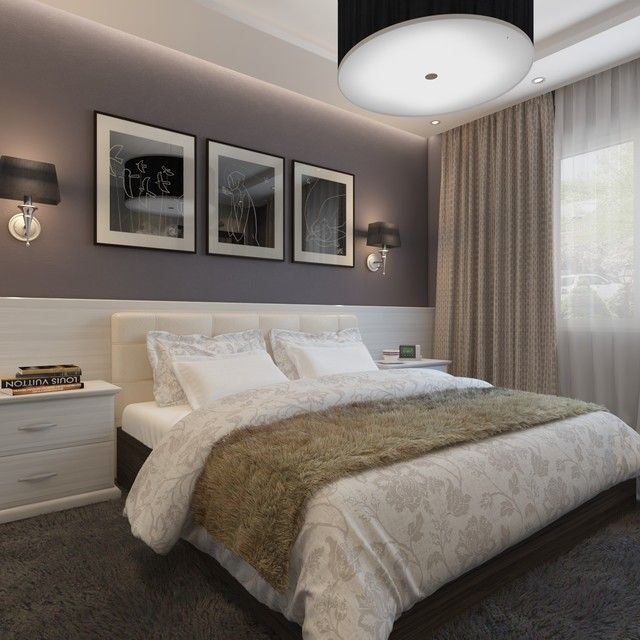 bedroom paint schemes. cool bedroom color schemes  155 best images on pinterest art ideas colors and decorating Cool Bedroom Color Schemes F