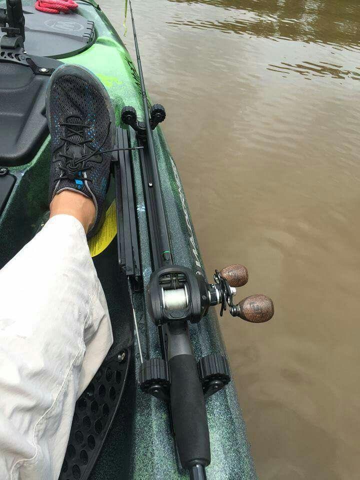 17 Best Images About Fishing Kayak On Pinterest Kayak