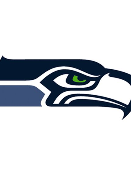 Seattle Seahawks (NFL) Game Schedule | TVGuide.com