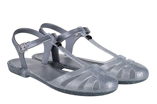 Sandalias Para MujerMartina Ss19 Purpurina PlataMd Cr Kids trQdsh