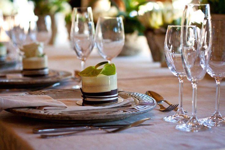 It's wedding season at Botlierskop #travel #loveseason #weddings http://www.botlierskop.co.za/weddings-botlierskop-private-game-reserve