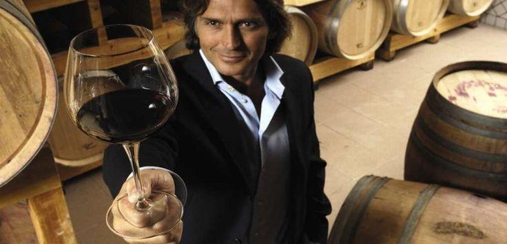 Klasyfikacja win