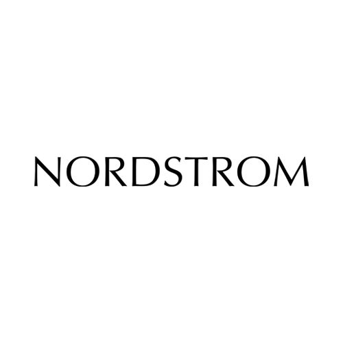 20% Off Nordstrom Promo Code & Coupon Codes 2016