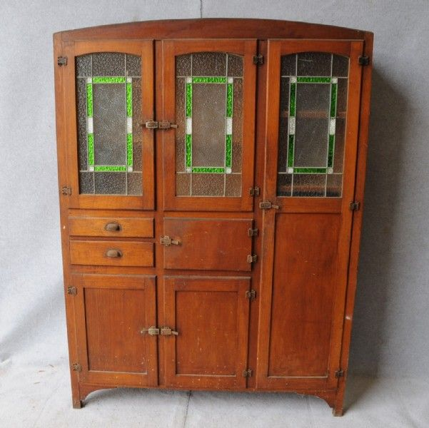 1000+ Images About Antique Furniture On Pinterest