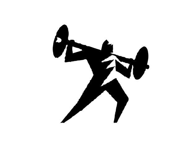 Logotype by Adrey Axt #logo #brand #mark #id #bw #logotype #symbol