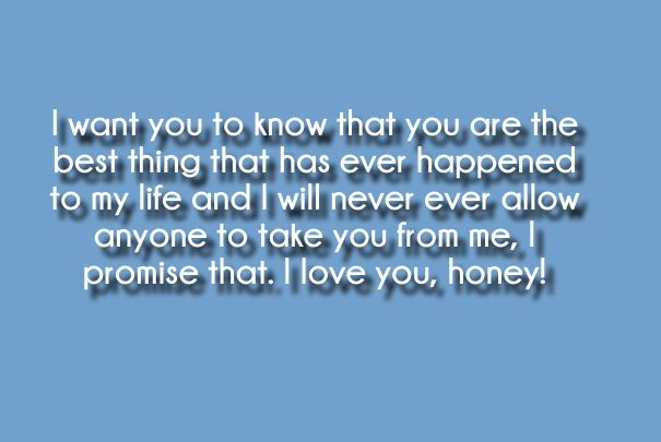 5 romantic love quotes for her happy anniversary quotes