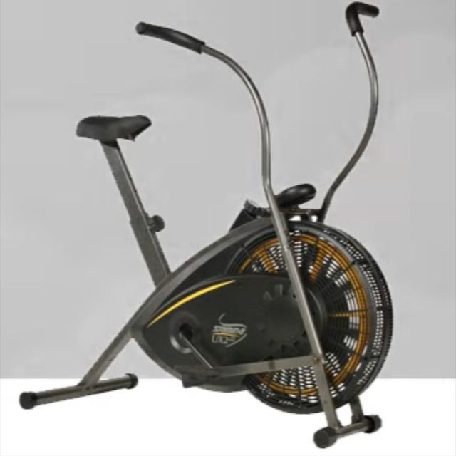 Foldable Exercise Bike Reviews Stamina Exercise Bike Replacement