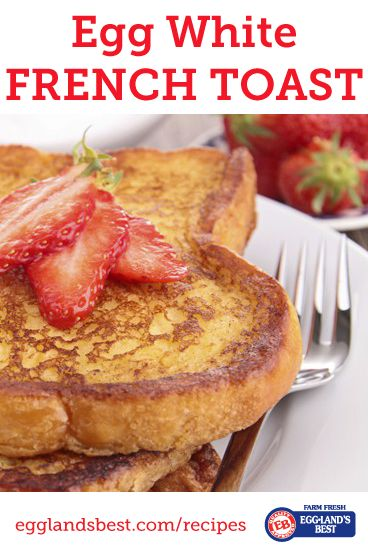 1000+ ideas about Healthy French Toast on Pinterest | Vegan french ...