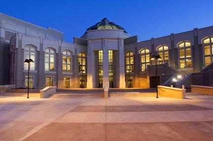 IDAHO STATE UNIVERSITY. Pocatello, ID. For more information, go to www.ultimateuniversities.com