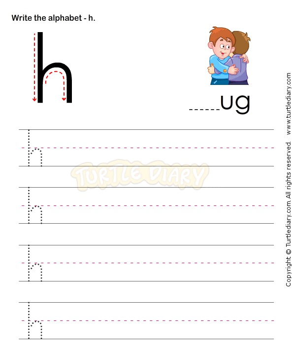 146 best images about alphabet worksheets on pinterest kids games free crossword and activity. Black Bedroom Furniture Sets. Home Design Ideas