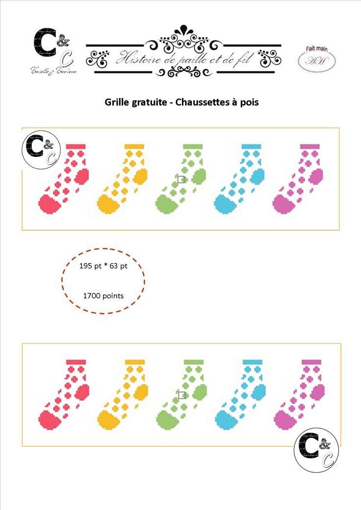 358 best Point de Croix images on Pinterest Cross stitch patterns