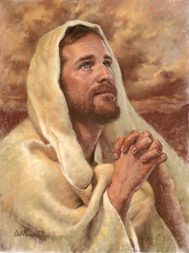 17 Best images about Christian Art on Pinterest | Workshop ...
