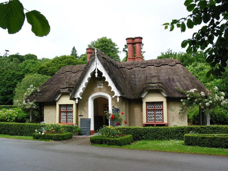 Homes For Sale In Killarney Ireland