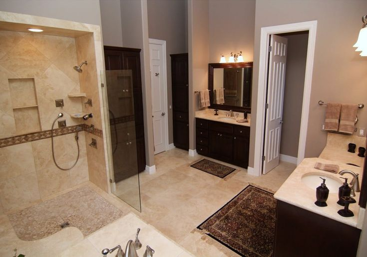 31++ Bathroom remodel austin texas ideas in 2021