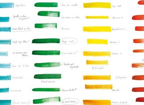 73 best Papier peint Original... images on Pinterest ...