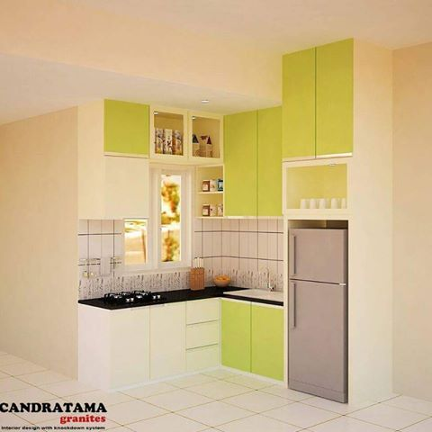 interior kediri - interior malang - interior nganjuk - interior blitar - interior jombang - interior tulungagung - interior trenggalek - kitchen set - dapur - minimalis - modern