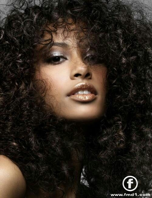 how to do curly hair styles 41 best avant garde styles images on 8040