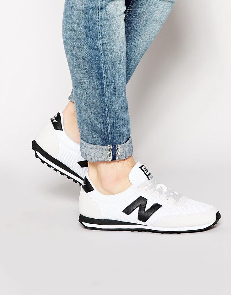 new balance 1500 asos nz