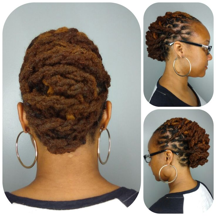 Style by Kim (Diamond Hair Salon, Indianapolis, IN).