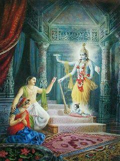 Lord Krishna Janmashtami, कृष्ण जन्माष्टमी