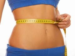 Tumescent Liposuction Risks - Worth It or Not? - http://www.weightlossia.com/tumescent-liposuction-risks-worth-it-or-not/