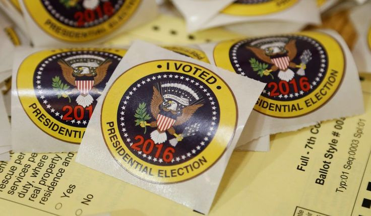 An audit conducted by PILF, a voter integrity group, found 1,852 illegal immigrants voted in Virginia elections over a decade. Critics of Gov. Terry McAuliffe say he sought to keep such illegal voting from public view. (Associated Press)