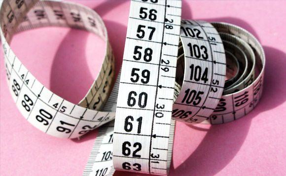Tips diet yang baik dan sehat | Ini dia daftar tips diet yang baik untuk Anda yang ingit kurus tanpa diet