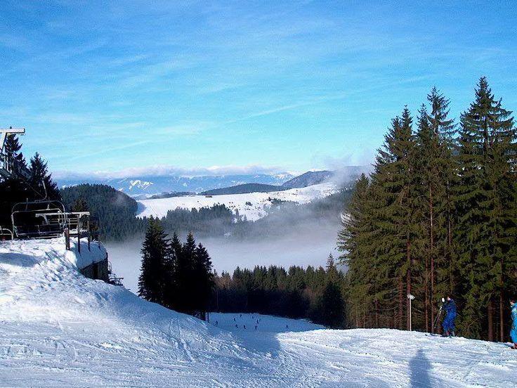 #Jasenská dolina#lyžovačka#ako#sa#patrí#egocard#zľava#10%#na#všetko#:)