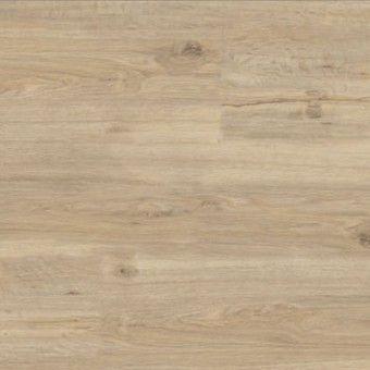 Pro Fix - Pure oak: Vinyl-Klick-Laminat (546)