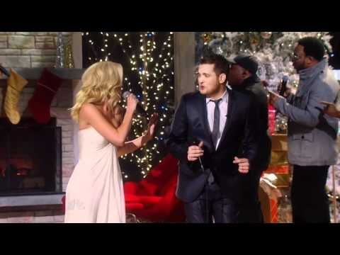 25+ best Michael buble songs list ideas on Pinterest | Michael ...