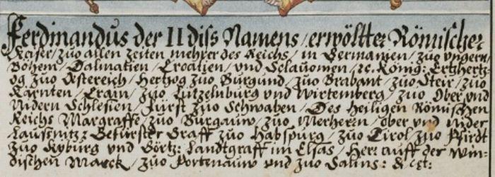 http://martin-prince.livejournal.com/tag/Habsburgové
