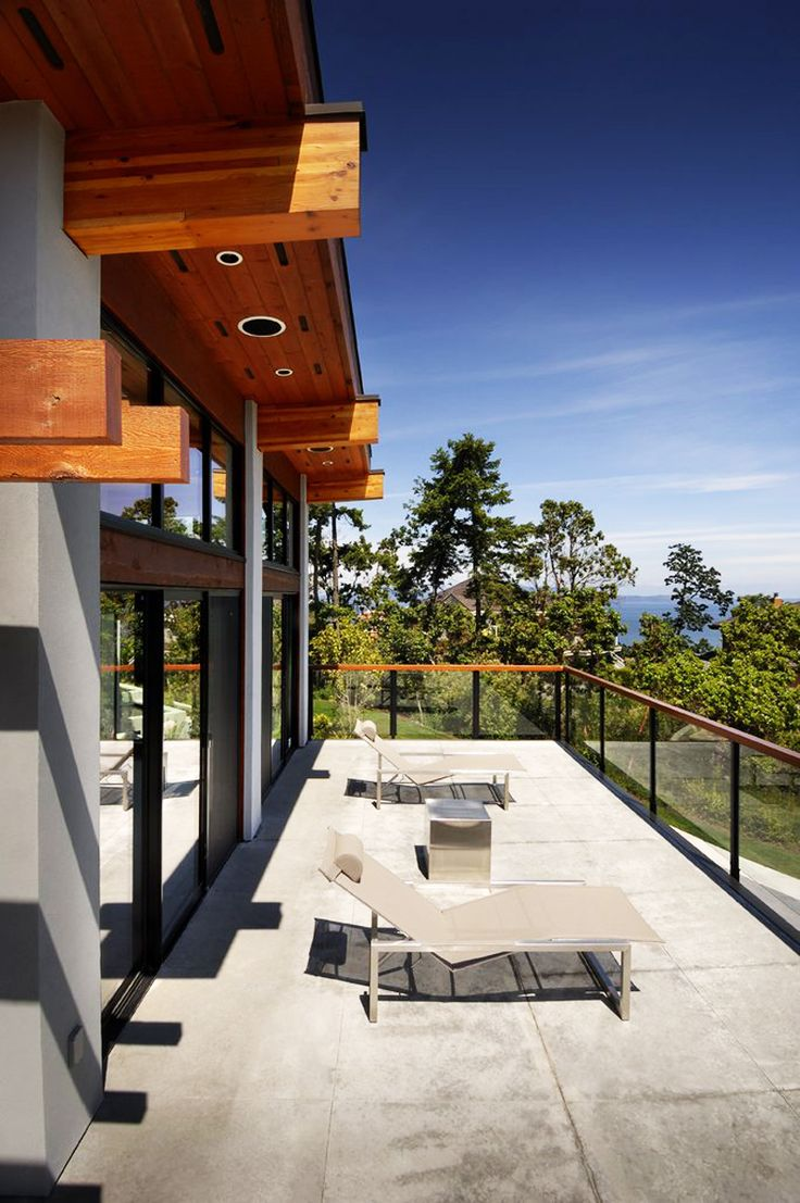 House design victoria bc - Armada House By Keith Baker Perfect For Relaxing And Entertaining Victoria Bc