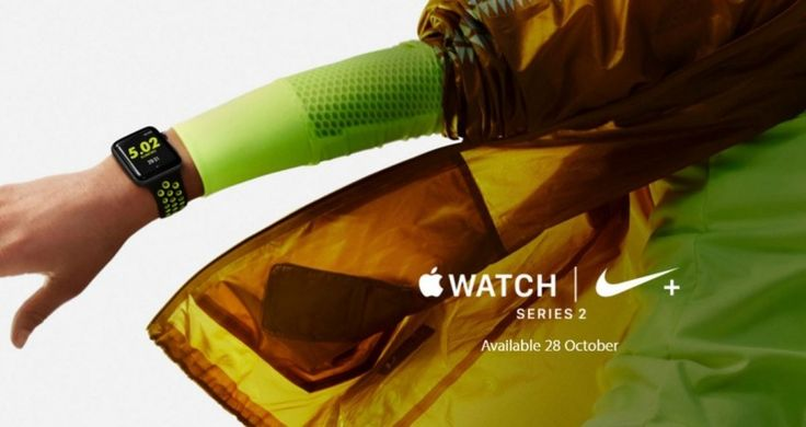 1476589186_apple-watch-nike-2nd-gen-india-release-details-revealed-key-feature-upgrades-you-should-know.jpg (849×450)