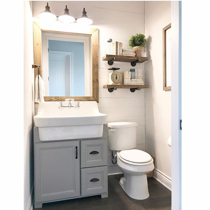 Pin By Stephanie Gleeson On Toiletd: Pin By Stephanie Guice On Bathrooms In 2020