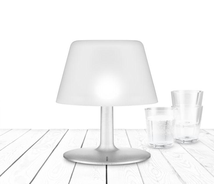 SunLight Lounge by Eva Solo