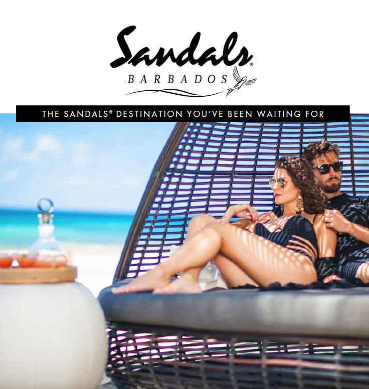 Sandals' all inclusive Caribbean vacation packages and resorts in St. Lucia, Jamaica, Antigua & the Bahamas feature gorgeous tropical settings for couples in love. Experience the perfect Jamaica, Antigua, Bahamas or St. Lucia all inclusive vacation, luxury weddings, or honeymoons.