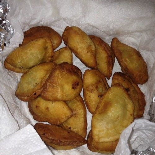 13 African Recipes: 20 Best Images About Senegalese Cuisine On Pinterest