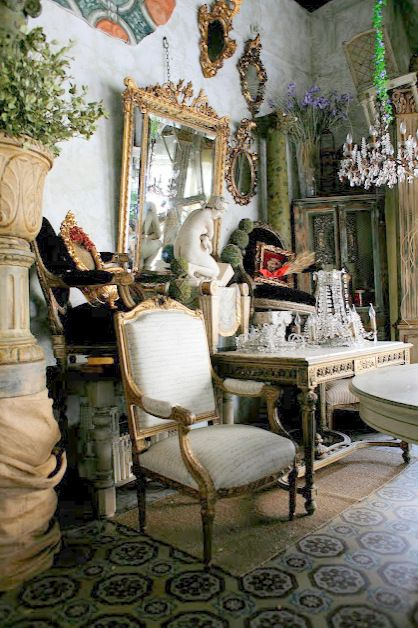 67 Best French Country Tuscan Decorating Images On Pinterest