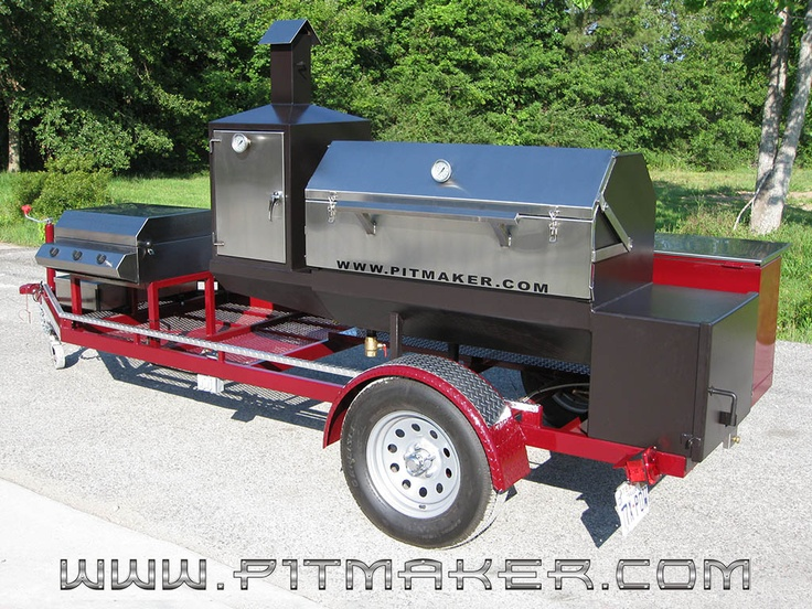 That S A Nice Pit Pits Amp Smokers Pinterest Nice