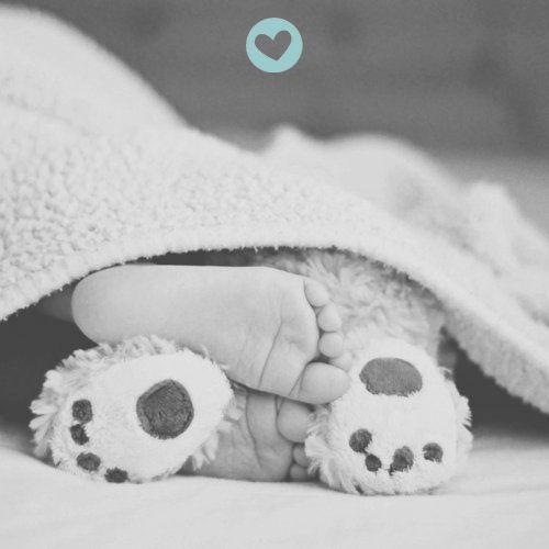 Oh no baby: Slaapproblemen deel 3 - Oh yeah baby!