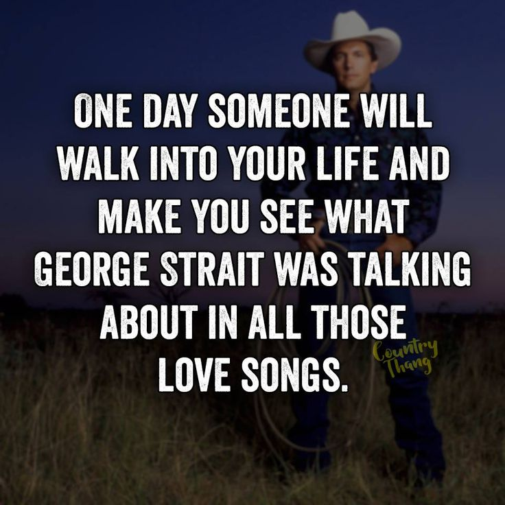 Lyric fall into me lyrics : Best 25+ Country love quotes ideas on Pinterest | Country love ...