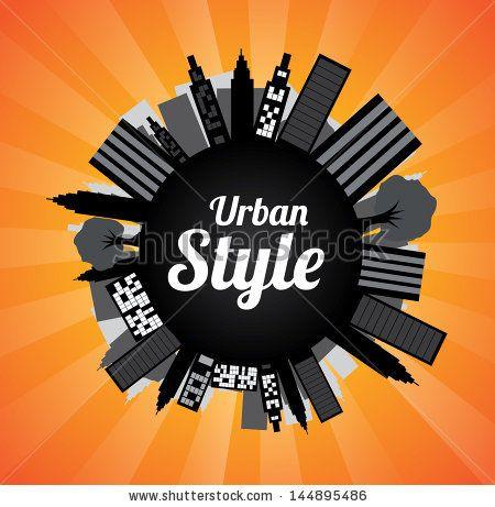 urban style - Google zoeken
