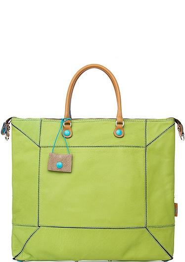 Gabs bag, butik.ru