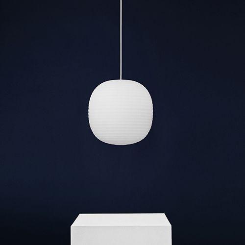 Lantern Pendant - Hengelamper - Mekavi ApS
