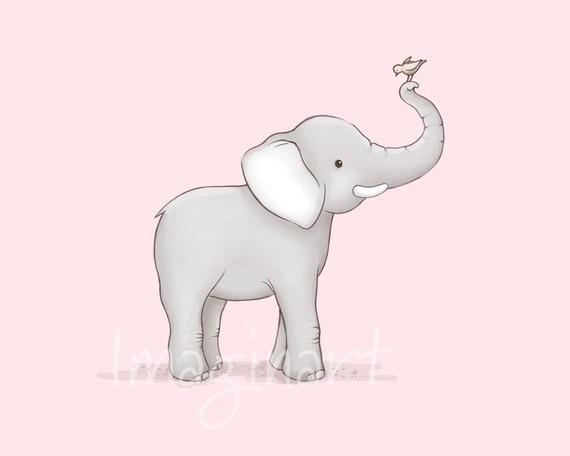 39 best I Heart Elephants images on Pinterest