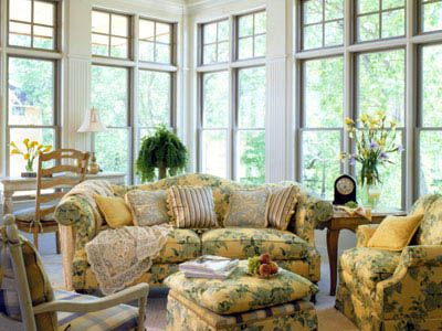 Image Detail For Top Of Sunroom Decorating Page To Ideas