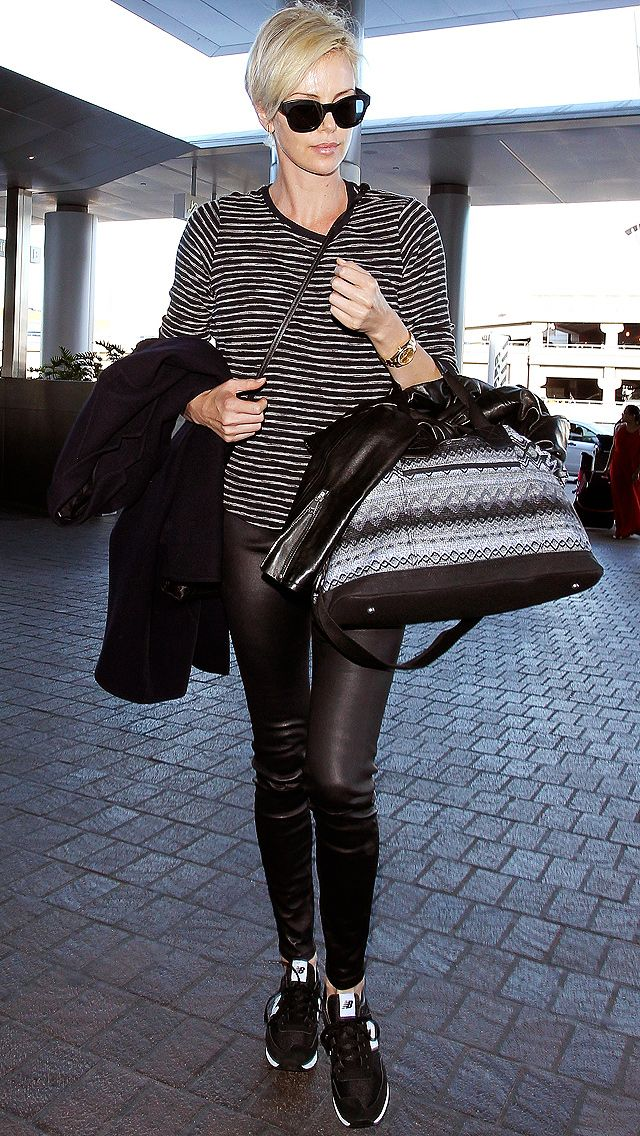 Love Her Outfit: Star Style to Steal