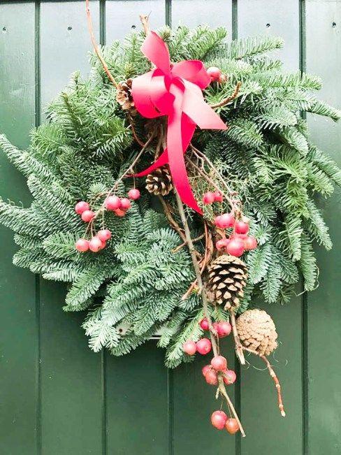 Kitschige Weihnachtsdeko 178 besten weihnachtsdeko bilder auf weihnachtsbaum